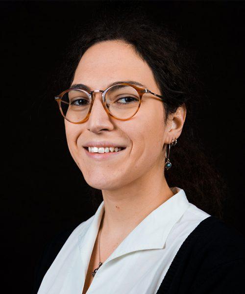 Dott.ssa Giorgia Renne