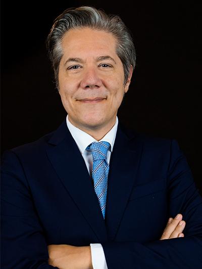 Avvocato Simone Scelsa