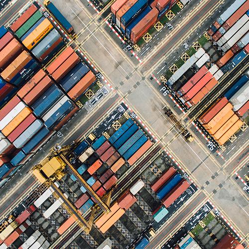 competenza giurisdizionale nella vendita internazionale di beni mobili
